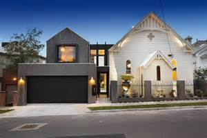 church house 10 hottest fresh architecture trends in 2014 freshome com