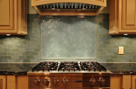 kitchen backsplash glass tile 18 best images about kitchen on kitchen