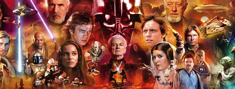 misteri film star wars poll which star wars movie is your favorite starwars com