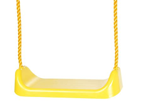 childrens swings uk children outdoor swing seat with hook mounting rope kids