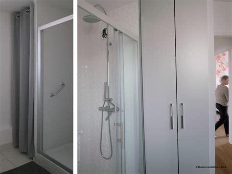 indogate pour salle de bain