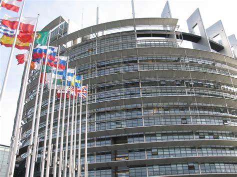 la sede parlamento europeo los derechos humanos violados en el s 225 hara occidental
