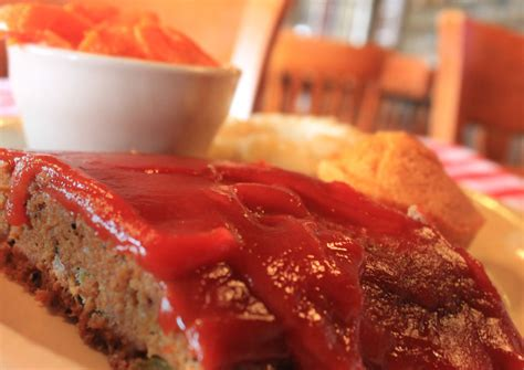 prairie house restaurant aubrey tx prairie house steaks ribs bbq catering denton frisco little elm