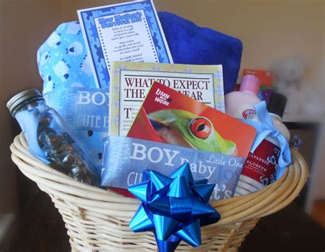doodle gift ideas doodles baby shower gift survival kit