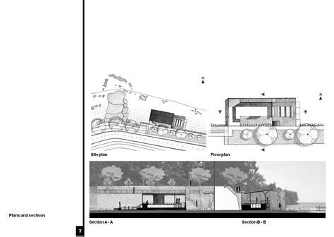 design architecture portfolio layout architecture design 301 portfolio my blog city by