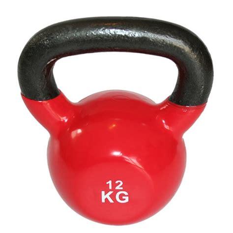 Kettler Kettlebell 12kg Murah 1 girje 12 kg prodaja fitness hr web shop