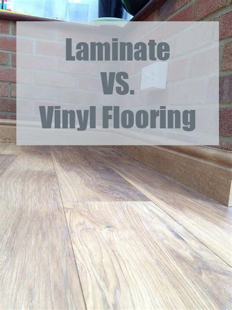 Laminate Vs. Vinyl Flooring   Scottsdale Flooring America