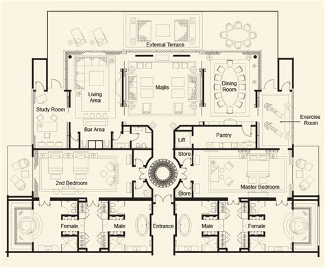 house plans for mansions mansion floor plan floor plans