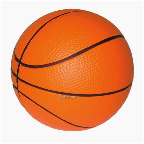 Basket L by Basketball Picture Basketball Theme Promotional