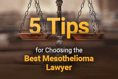 Mesothelioma Lawyer Directory 5 by Mesothelioma Firm