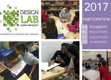 design lab cincinnati how design lab provides real life experiences to student
