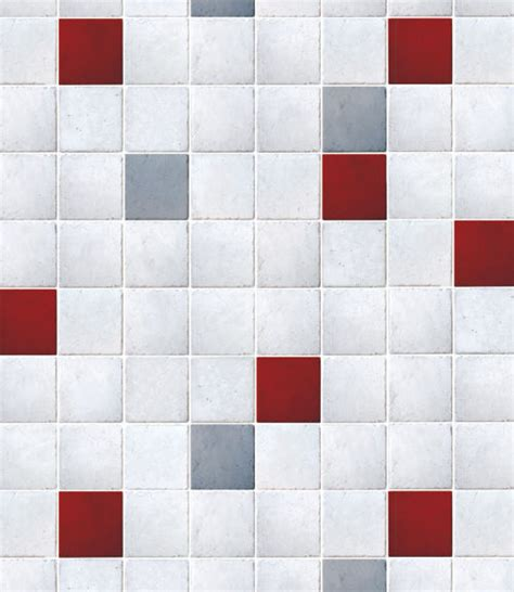 self stick paper tile look contact paper decortive wallpaper self adhesive