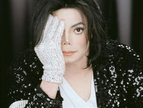 michael jackson illuminati did michael jackson the illuminati were after him