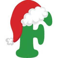 imagenes de letras animadas de navidad sgblogosfera mar 237 a jos 233 arg 252 eso con gorro de papa noel