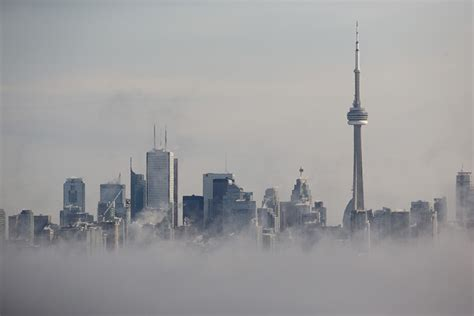 yes it is a scary 40 c with wind chill in toronto sunday