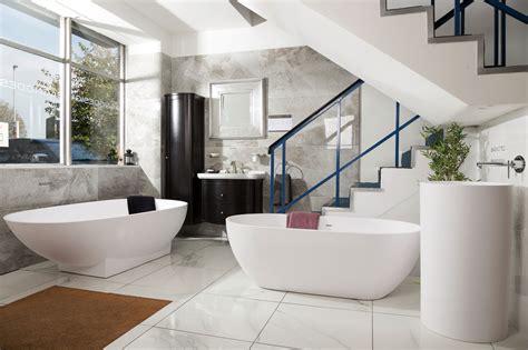 bathroom renovations nsw adorable 10 bathroom renovation jobs sydney design