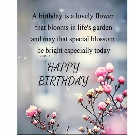 message for original happy birthday wishes new lovely happy birthday