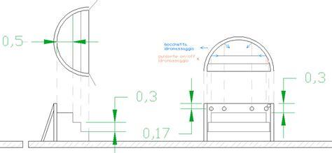 come costruire una vasca idromassaggio come costruire idromassaggio da vasca da bagno o in muratura