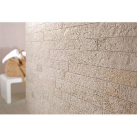 piastrelle gres porcellanato effetto pietra multiquartz 15x60 marazzi piastrella effetto pietra in
