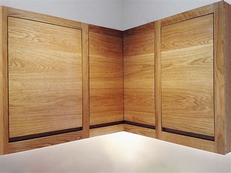 solid cabinet doors wood movement strategy general