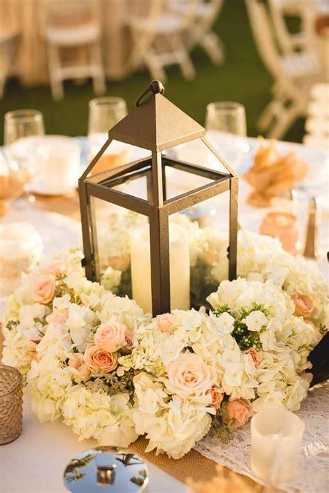 lanterns with flowers centerpieces lanterns with flowers centerpieces 28 images great