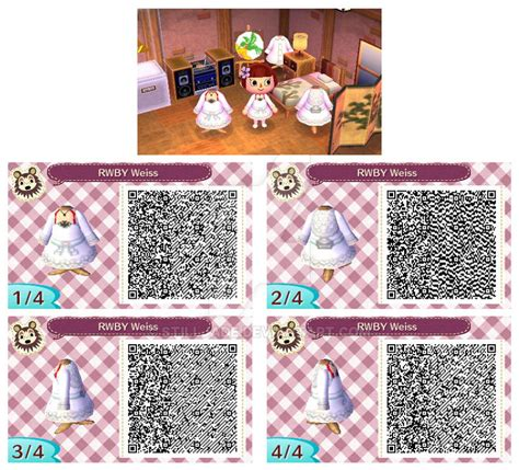 acnl hair thonky acnl how to get hairstylegalleries com