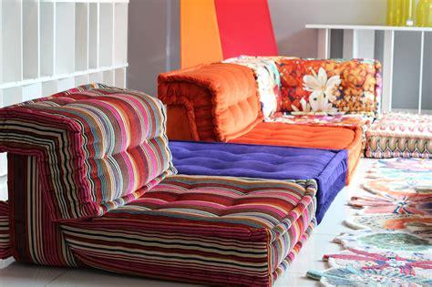 mah jong modular sofa for sale mah jong sofa for sale sofa the honoroak