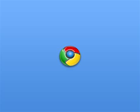 wallpaper for google chrome google chrome logo hd wallpapers full hd wallpapers