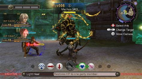 best wii rpg the 10 best nintendo wii of all time