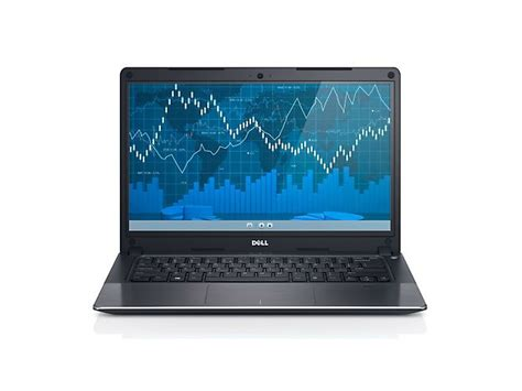 Laptop Dell Vostro 5480 dell vostro 14 5480 notebookcheck net external reviews
