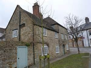 Sherborne Cottages by Corner Cottage Sherborne 169 Becky
