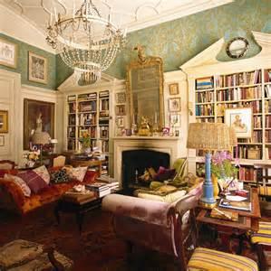 european home design nyc habitually chic 174 187 world of interiors