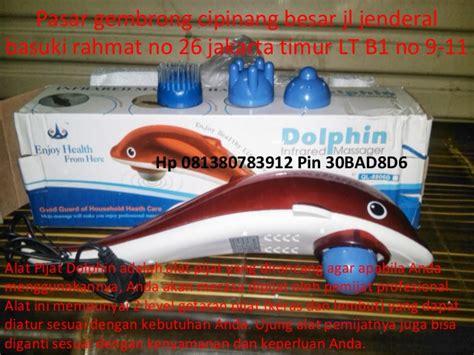 Alat Pijat Dolphin Besar alat pijat dolphin 85 125 ribu 083872490010