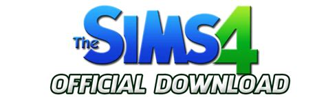 free full version sims download sims 4 full version free download
