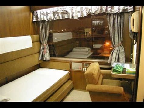 1st Class Sleeper Thailand kereta api thailand class sleeper yang belum ada di indonesia bangkok to hatyai