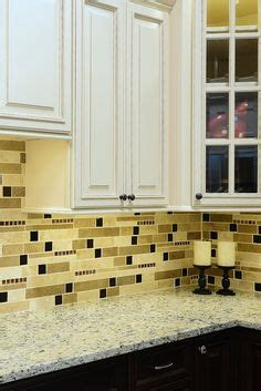 1000 images about travertine kitchen backsplash trends on 1000 images about travertine kitchen backsplash trends on