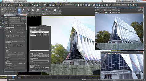 microspot 3d rendering software 3d animation best 3d software review