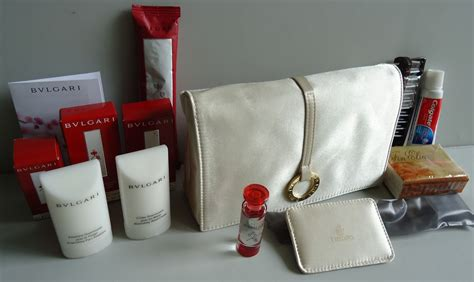 Gelang Bulgari By Collin Shop amenity airlines on line shop amenity kits