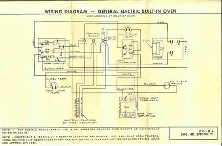 turser wiring diagram wiring diagrams wiring