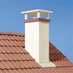 sortie de toit tradinov rectangulaire m 233 talliques pour