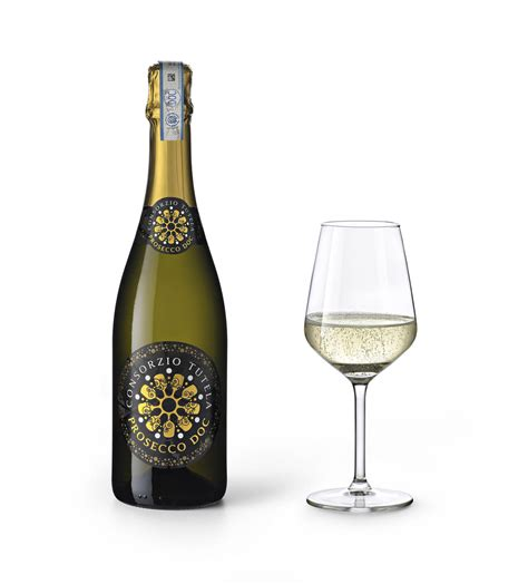 bicchieri prosecco prosecco is appreciated by many consumers italian food