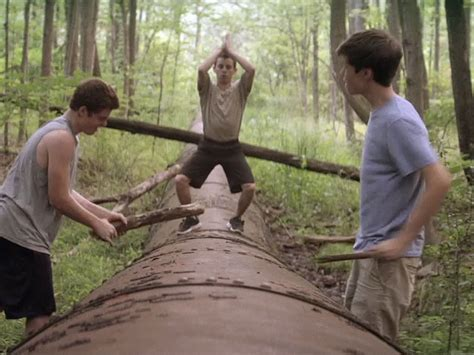 kings of summer big brother is watching the kings of summer big