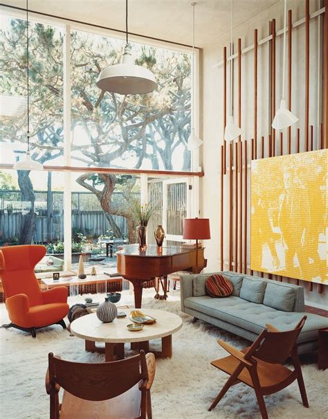 vintage design the mad style 60s retro interior design www pixshark images