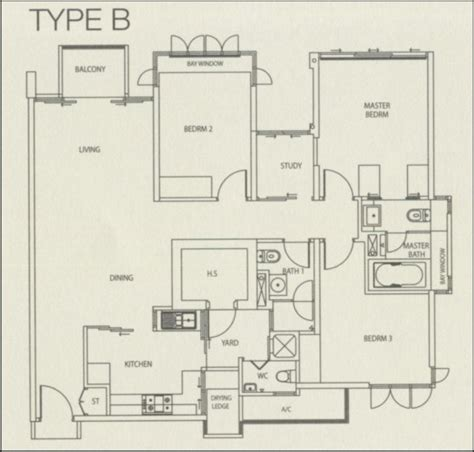 grandeur 8 floor plan floor plans grandeur 8
