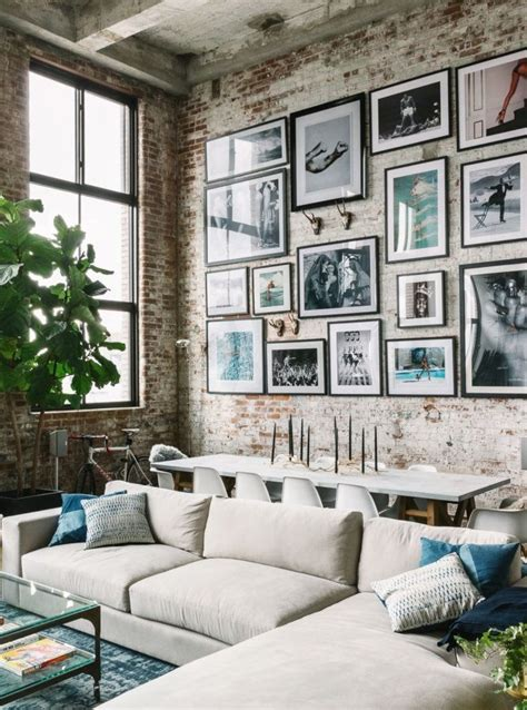 loft decorating ideas 25 best ideas about loft style on loft house