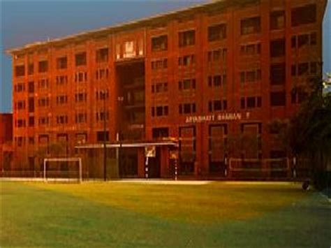 Jaypee Noida Mba Fee Structure by Jaypee Business School Noida Mba Admission 2013 Careerindia