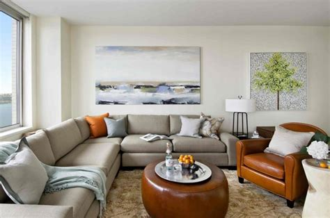 a living room gets a cozy and comfortable makeover photos 27 comfortable and cozy living room designs page 3 of 5