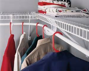 Closetmaid Wire Corner Shelf Wire Shelving