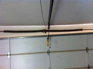 Garage Door Repair Jacksonville Fl Garage Door Springs Jacksonville Fl