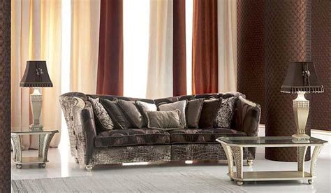 italian style living room furniture modern classic living room furniture in italian style